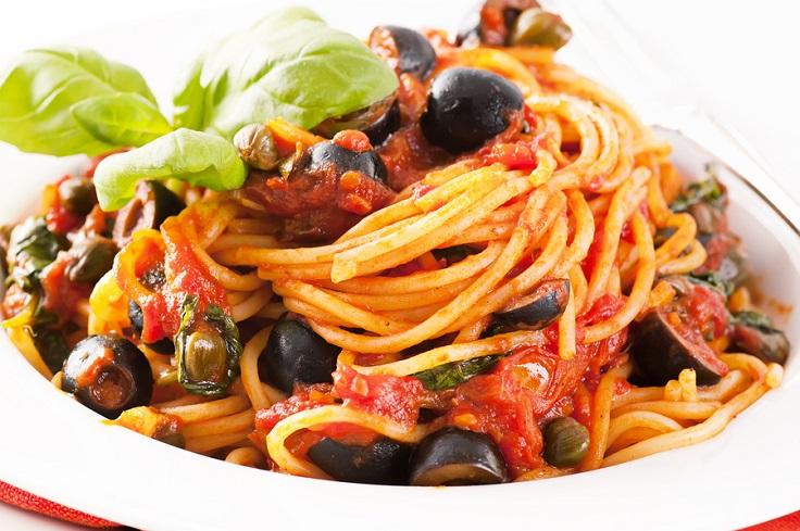 Spaghetti-Alla-Puttanesca1