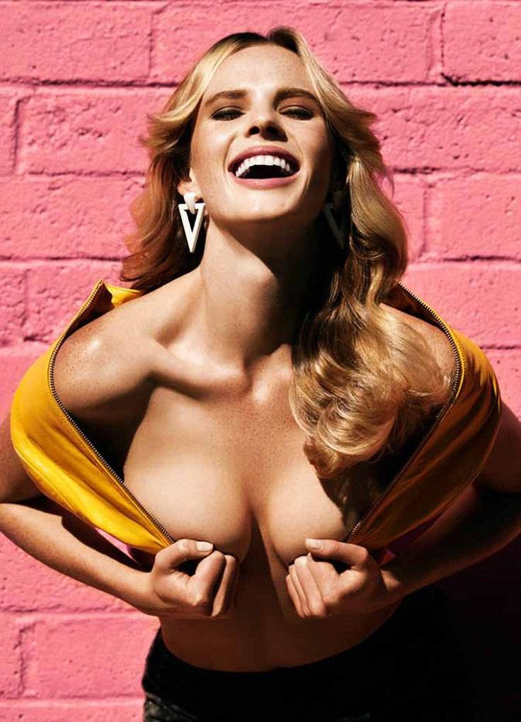 top 10 leonardo dicaprio s hottest ex girlfriends   top inspired