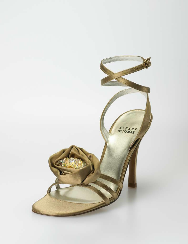 Stuart-Weitzman-Marilyn-Monroe-Shoes