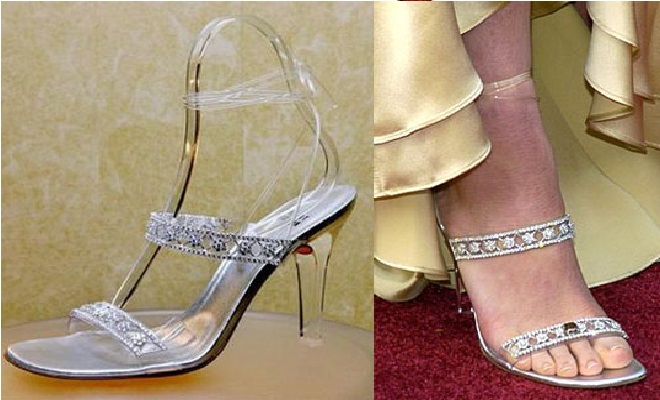 Stuart-Weitzmans-Cinderella-Slippers