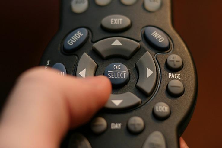 TV-Remote1
