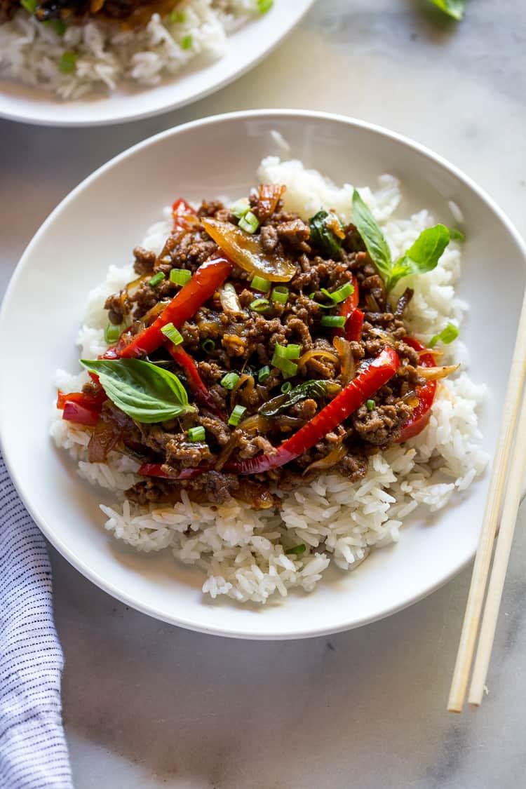 Thai-Basil-Beef-9