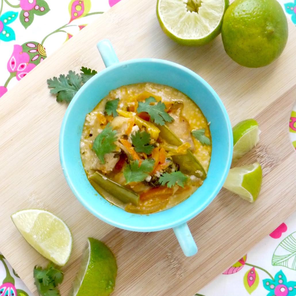 Thai-Chicken-Curry-03-1030x1028-1
