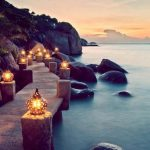 Top 10 Most Zen Places That Will Relax Your Mind | Top Inspired