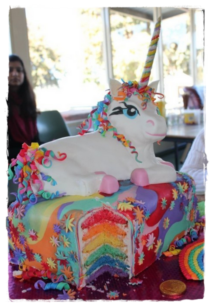 Top 10 Diy Darling Birthday Cakes For Girls Top Inspired