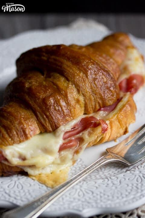 The-Ultimate-Croissant-Sandwich-Recipe-72