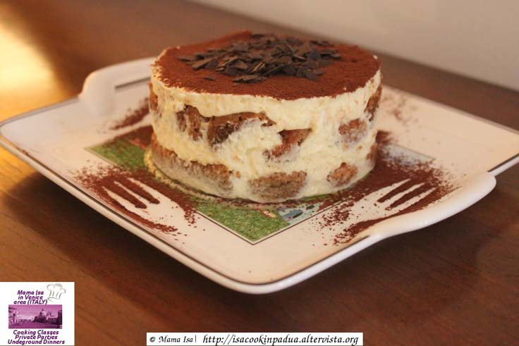 Top 10 World Wide Traditional Desserts
