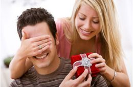 Top 10 DIY Valentine Gifts That He Will Love   Top Inspired