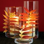 Top-10-diy-projects-with-fall-leaves-150x150