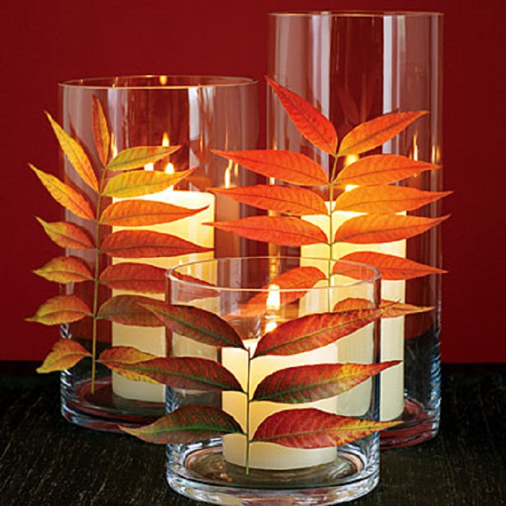 Top-10-diy-projects-with-fall-leaves
