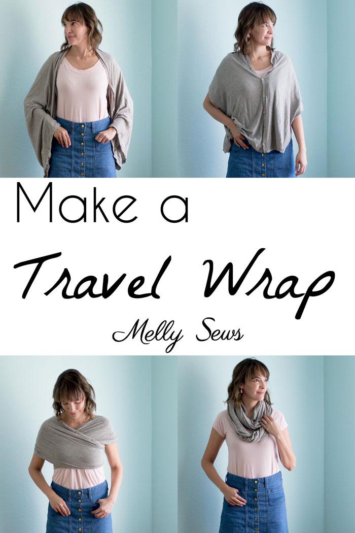 TravelWrap-Title