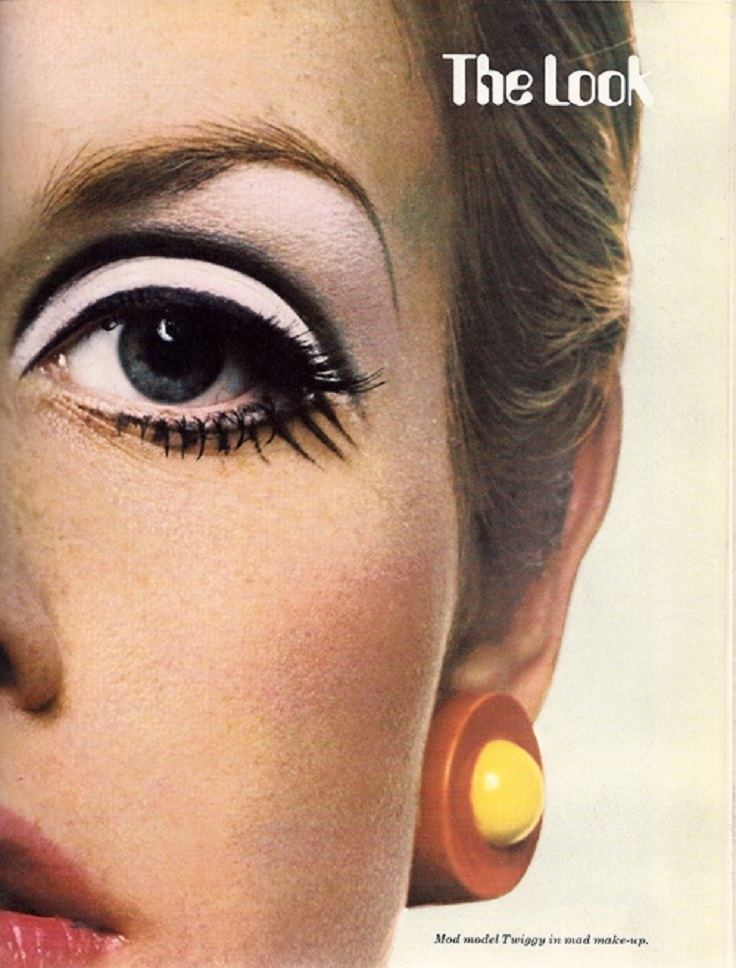 Twiggy-exaggerated-eyes-with-white-shadow