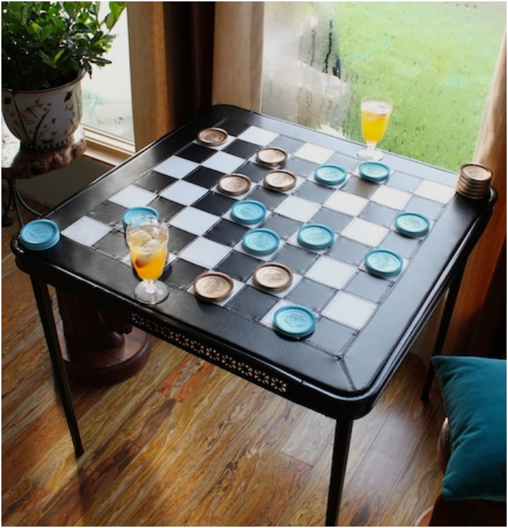 Upholstered-Chess-Table