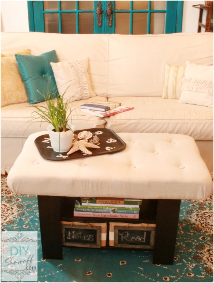 Upholstered-Tufted-Ottoman-Tutorial