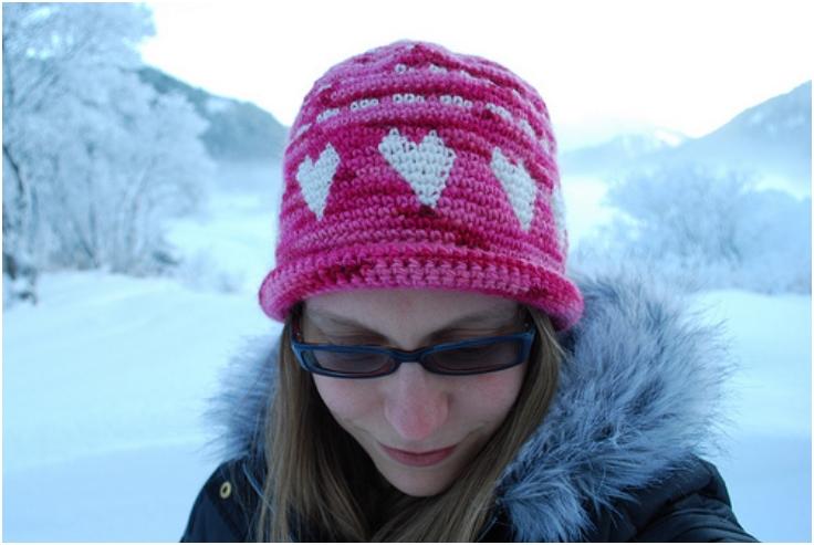 Valentine-Day-Hat
