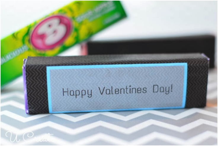 Valentine-Gum-Wrappers