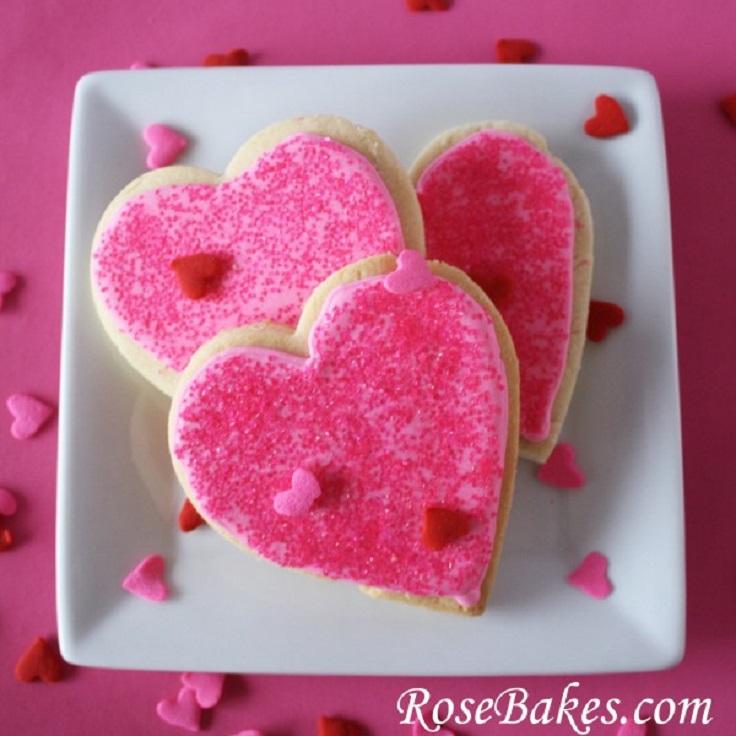 Valentines-Cookies-+-Royal-Icing
