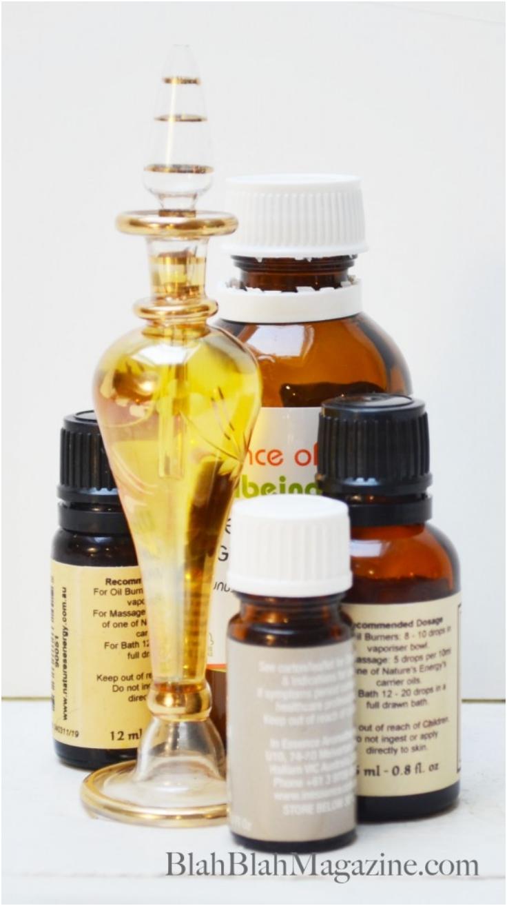 Valentines-Day-Massage-Oil