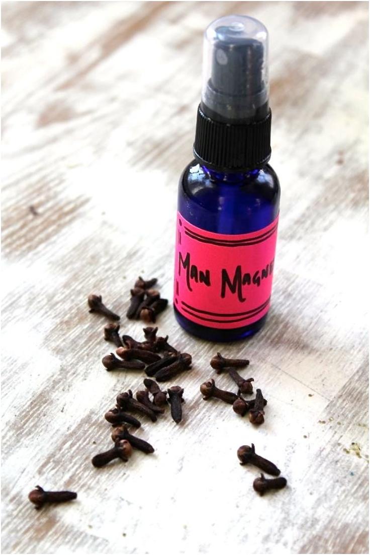Vanila-Clove-Body-Spray