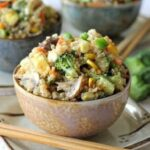 Top 10 Best Quinoa Recipes | Top Inspired