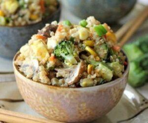 Top 10 Best Quinoa Recipes