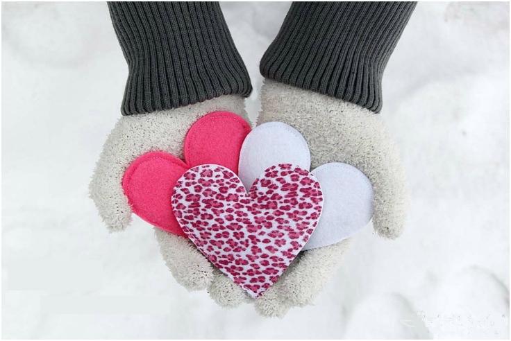 Warm-Hearts-Warm-Hands