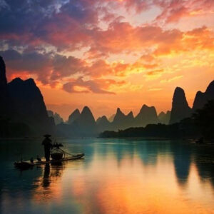 Top 10 Wonderful Reasons Why You Should Visit China  | Top Inspired