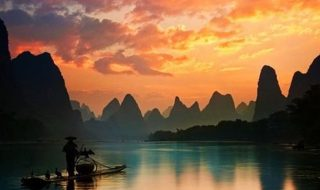 Top 10 Wonderful Reasons Why You Should Visit China    Top Inspired