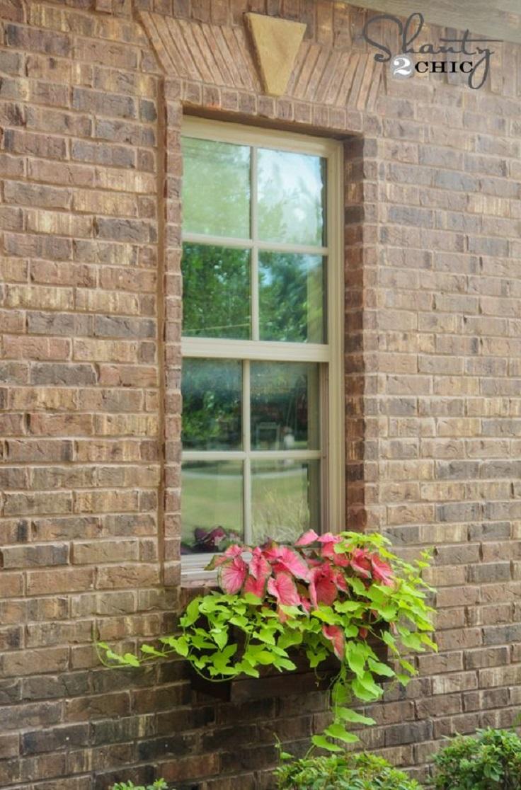 Window-Box-Planter-DIY