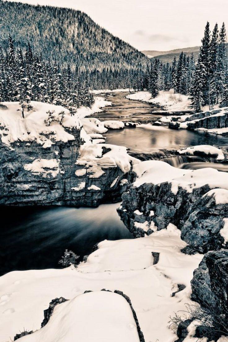 Winter-Landscape_01