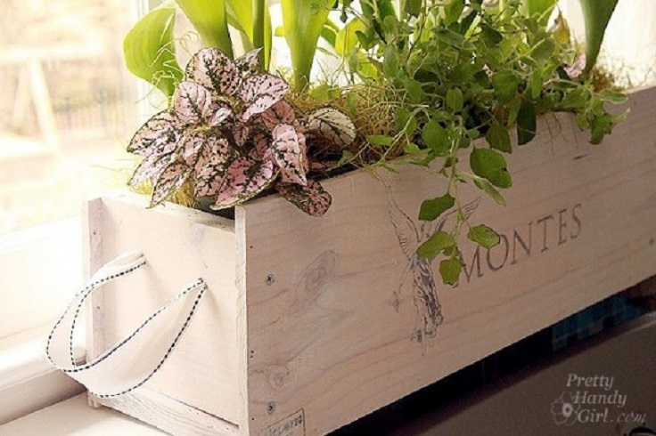 Wooden-DIY-Window-Box1