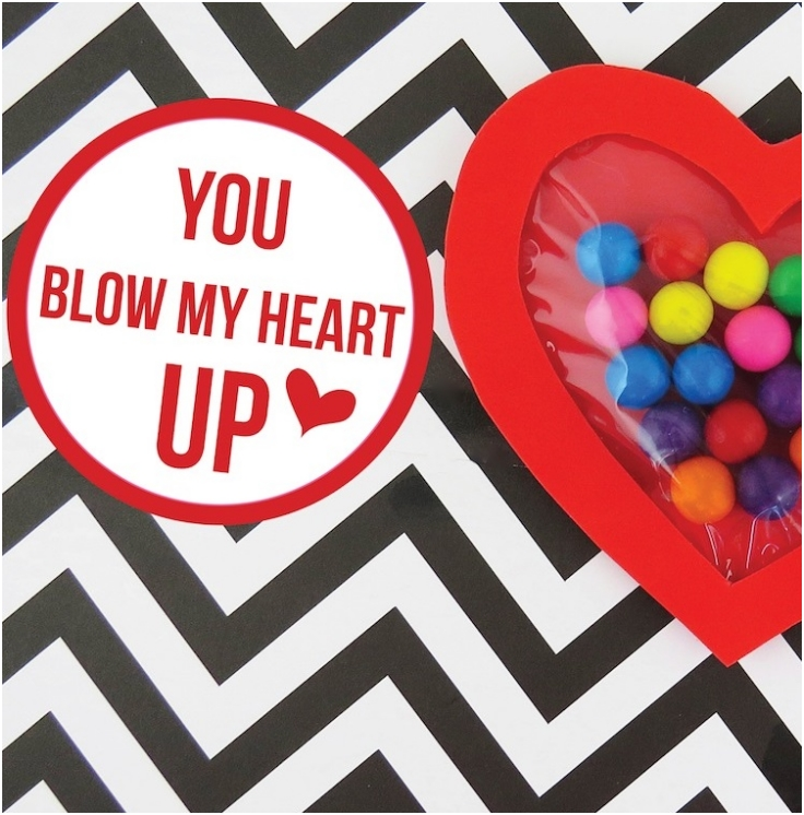 You-Blow-My-Heart-Up-Craft
