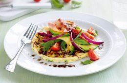 Top 10 Tastiest Zucchini Recipes   Top Inspired