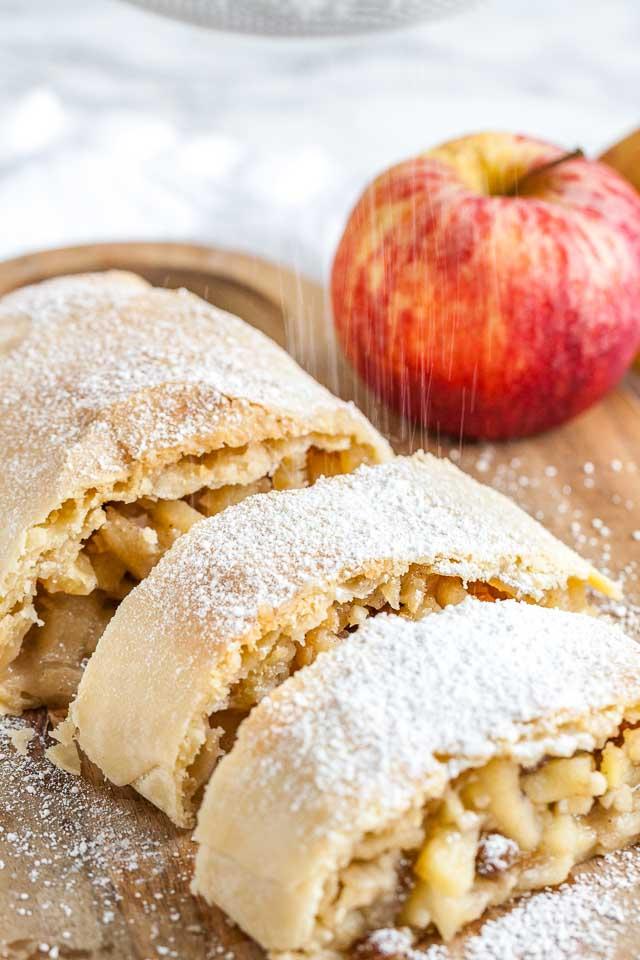 apple-strudel-1-1