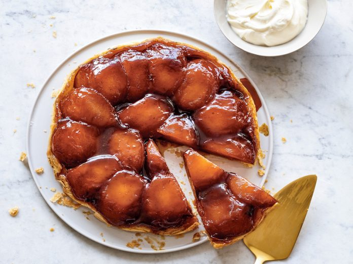 apple-tart-tatin-