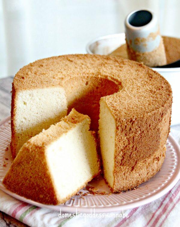 baileys-irish-cream-chiffon-cake-