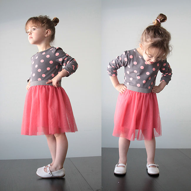 ballet-dress-how-to-sew-girs-cute-simple-tulle-skirt-tutorial