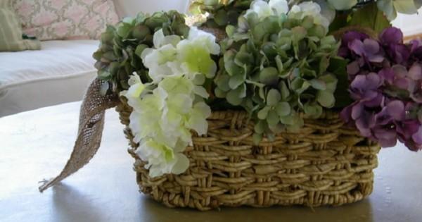 Valentine's Day Gifts for New Boyfriend | Edible Arrangements