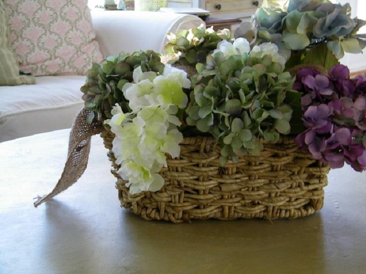 basket_arrangement