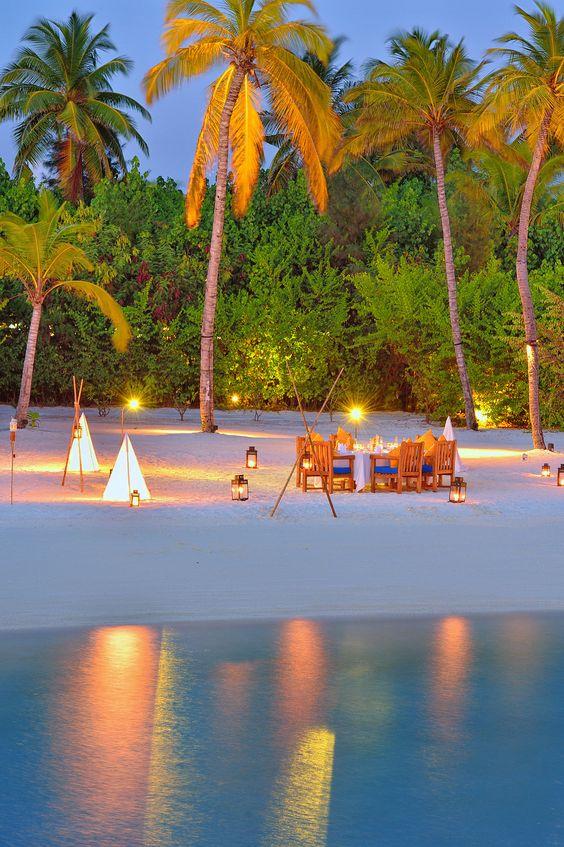 bbq-on-the-beach-maldives-