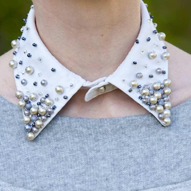beaded-collar-diy