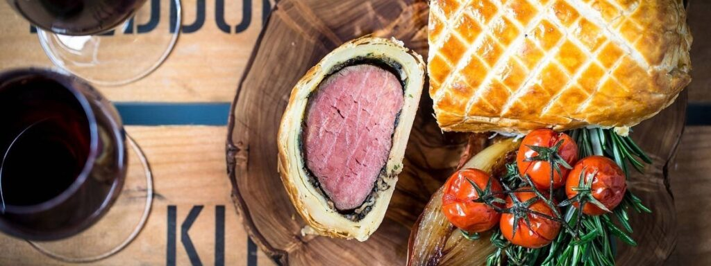 beef-wellington-for-two--1024x384