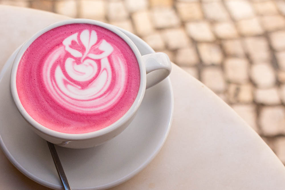 beetroot-cappuccino-