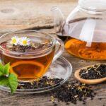 benefits-of-tea-150x150