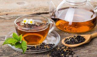 benefits-of-tea