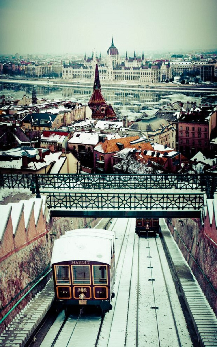 best-winter-wonderland-places_02