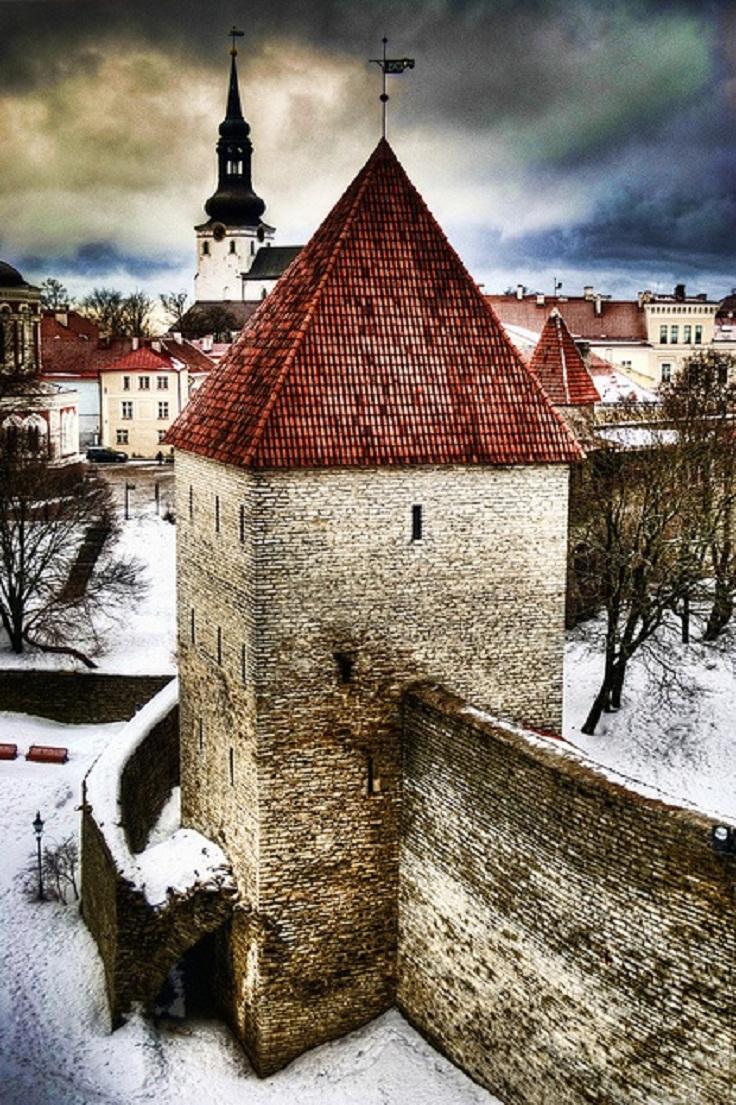 best-winter-wonderland-places_04