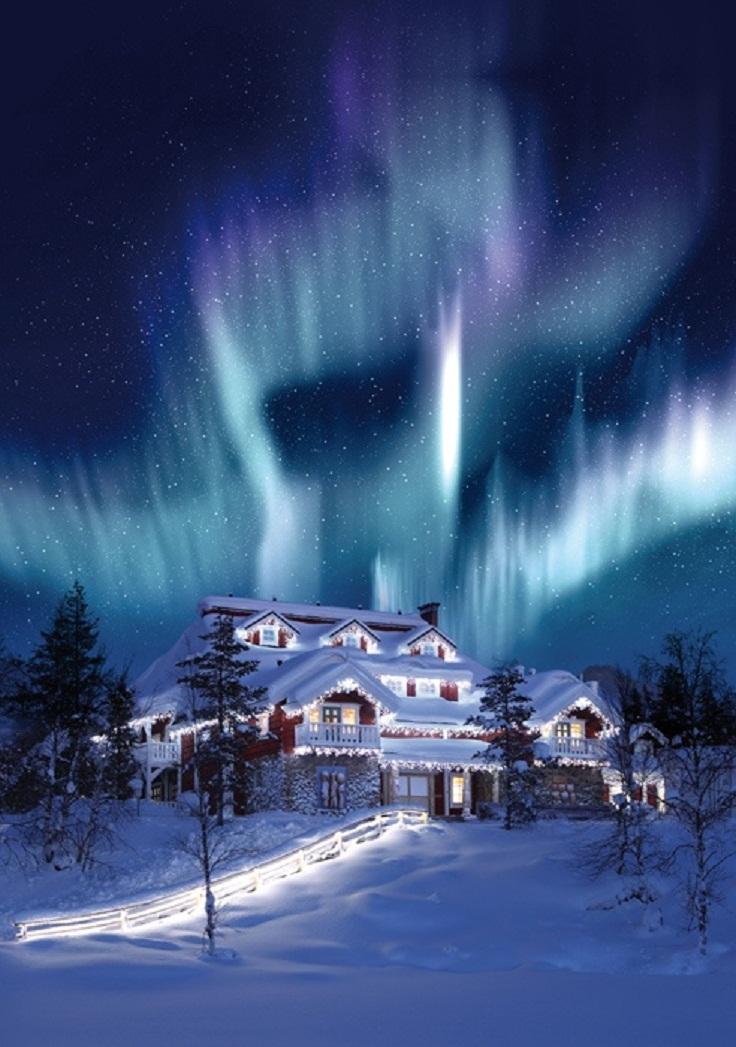 best-winter-wonderland-places_05