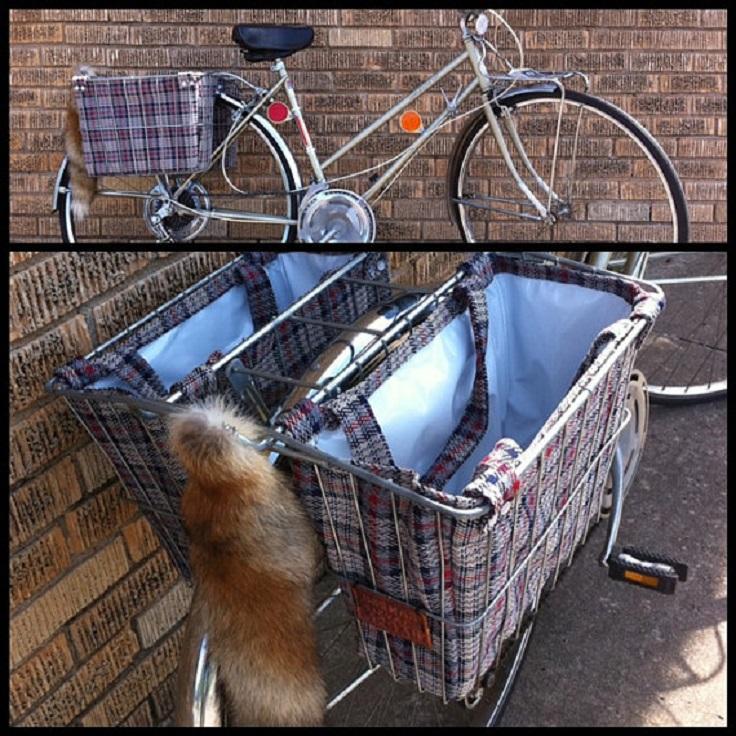 bike-basket1