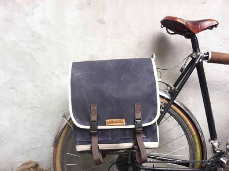bike-document-messenger2